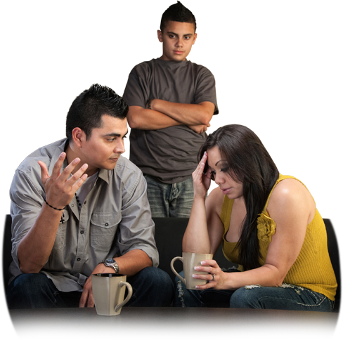 teen-counselor-in-thornton-co